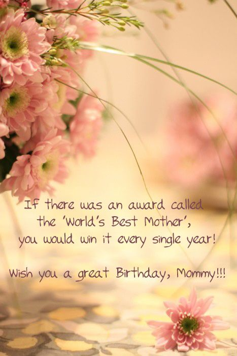 best birthday card messages for mom ; 5098b429360f7557e5d79fb6f57d3c22--birthday-wishes-messages-birthday-sentiments