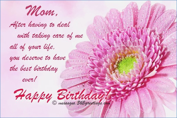 best birthday card messages for mom ; birthday-wishes-for-mother-365greetings-of-mom-birthday-card-messages