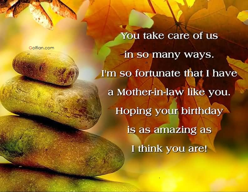 best birthday card messages for mom ; happy-birthday-message-for-mother-in-law-from-daughter-images%252B%2525286%252529