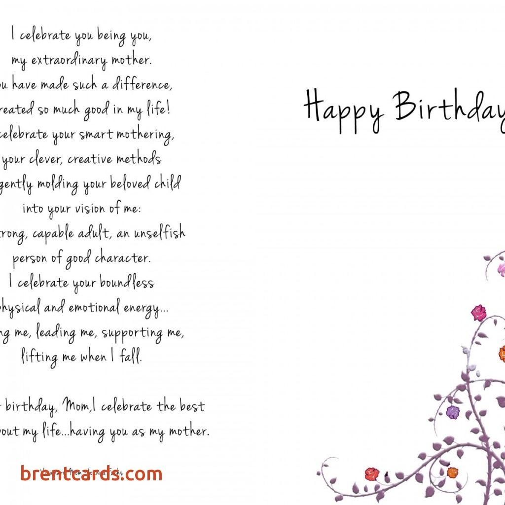 best birthday card messages for mom ; mom-birthday-card-messages-fresh-birthday-card-messages-mom-of-mom-birthday-card-messages