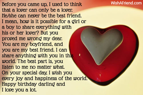 best birthday note ; 11833-birthday-wishes-for-boyfriend