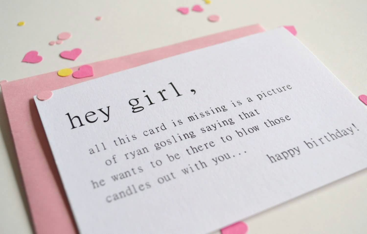 best birthday note ; birthday-for-best-friend-girl-birthday-wishes-for-friend-female-birthday-wishes-for-friend-female