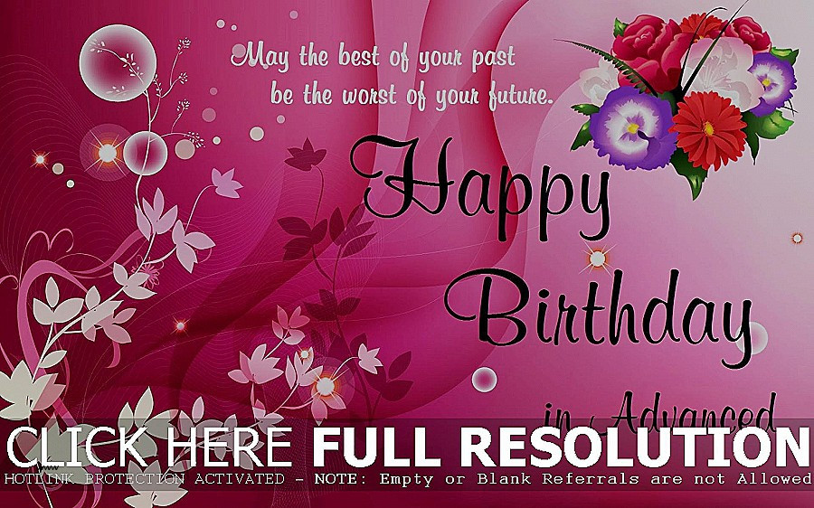 best birthday note ; birthday-wishes-for-loved-ones-lovely-happy-birthday-wishes-wife-fresh-love-birthday-quotes-for-wife-of-birthday-wishes-for-loved-ones