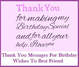 best birthday note ; thank%252Byou%252Bmessages%252Bfor%252Bbirthday%252Bwishes%252Bto%252Bbest%252Bfriend