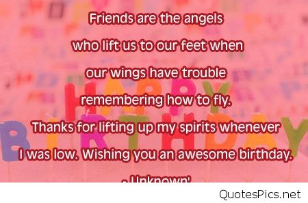 best birthday picture quotes ; 650-best-friend-birthday-quotes