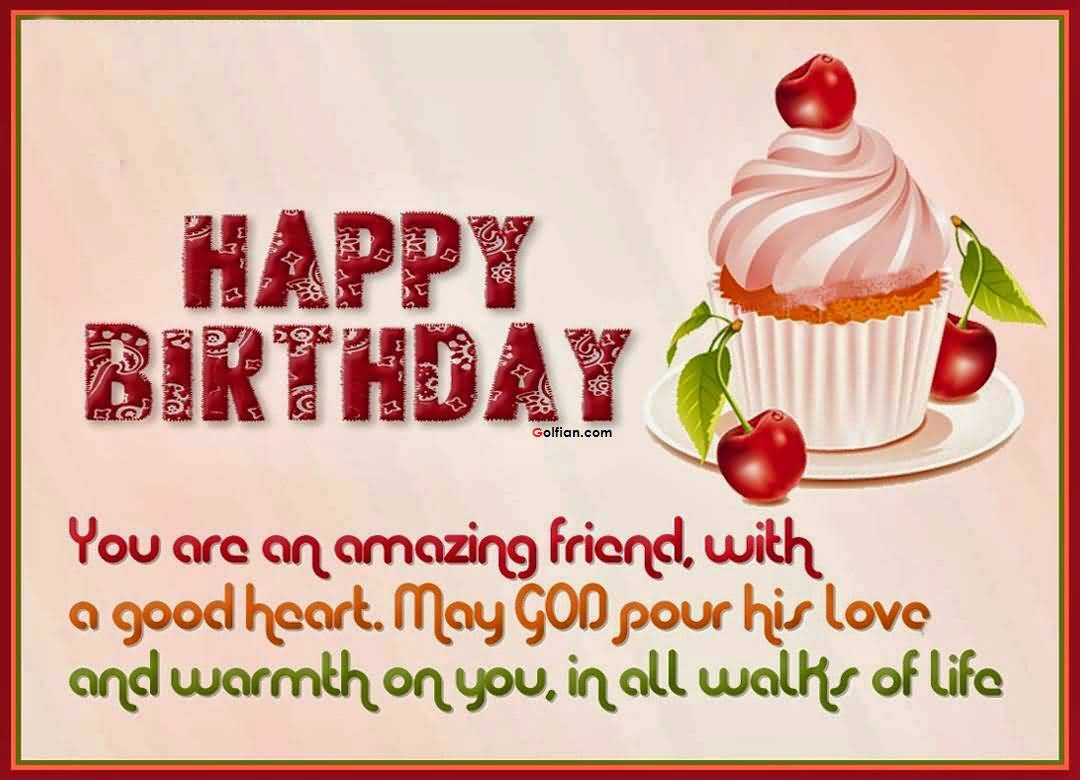 best birthday picture quotes ; Best-Friend-Birthday-Quotes-020