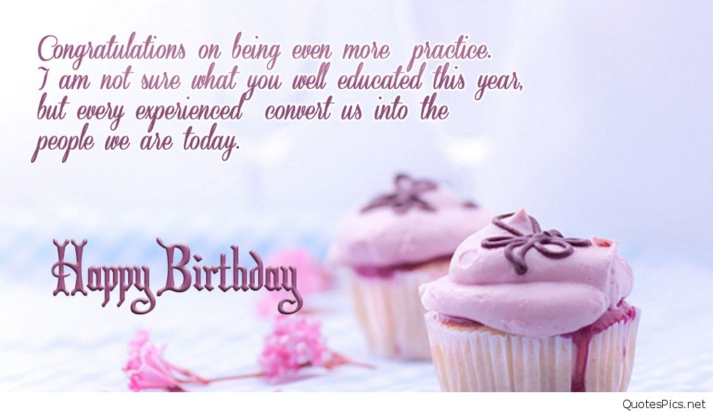 best birthday picture quotes ; Happy-Birthday-Quotes-Wishes-For-Friends-In-English2