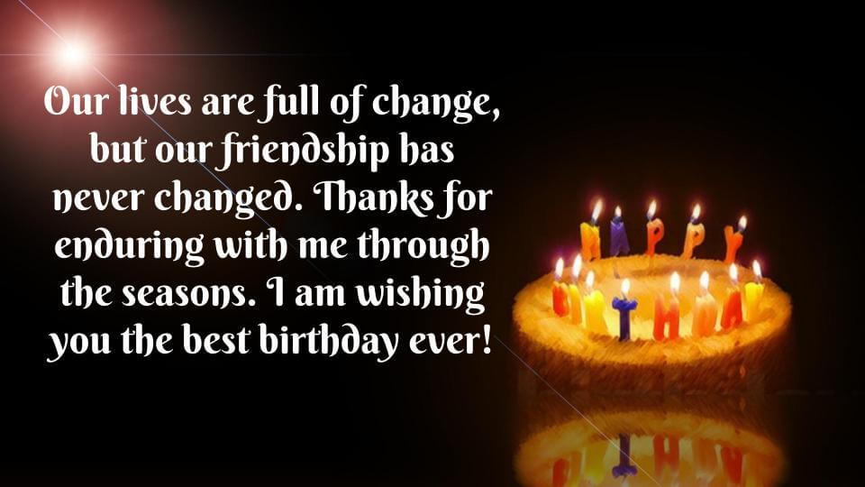 best birthday picture quotes ; Motivational-Happy-Birthday-Quotes