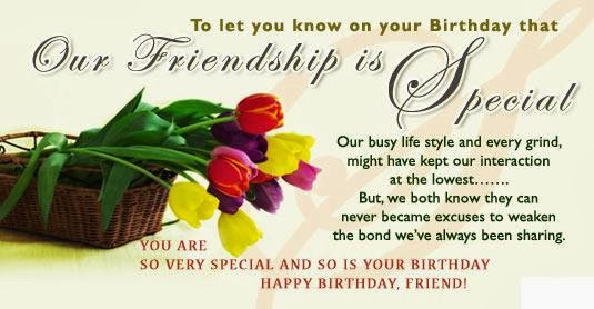 best birthday picture quotes ; best-birthday-quotes