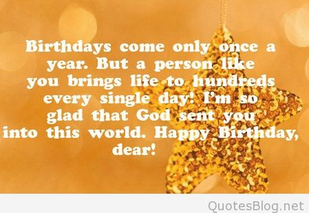 best birthday picture quotes ; happy-birthday-quotes-for-husband-on-facebook-5
