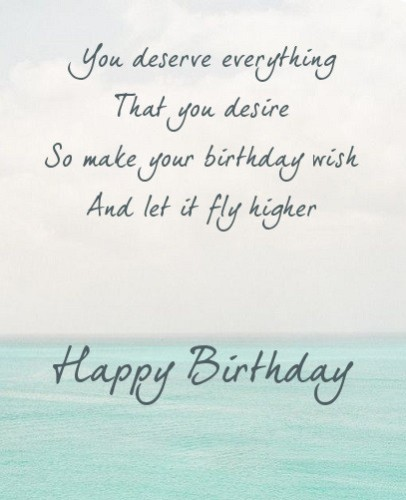 best birthday poems ; funny-happy-birthday-poems-for-best-friends