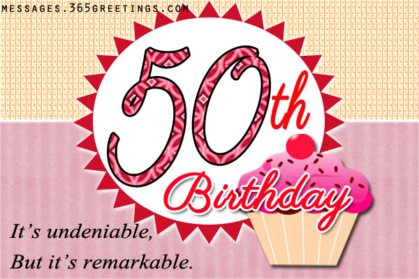 best greeting words for birthday ; 50th-birthday-wishes1