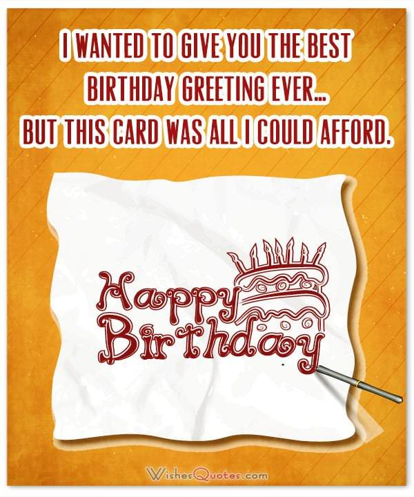 best greeting words for birthday ; best-birthday-greeting-ever-600x720