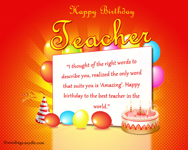 best greeting words for birthday ; birthday-greetings-for-teacher