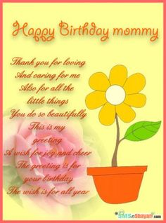 best greeting words for birthday ; c9119ac71fe3b7e002e967d11359a57e--mom-birthday-quotes-birthday-wishes-for-mom
