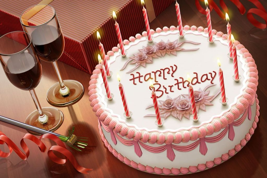 best happy birthday ; Best-Happy-Birthday-Songs-Apps-for-Android