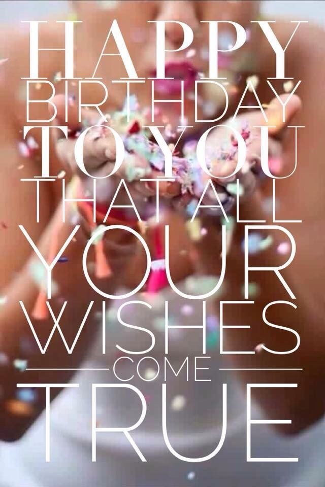 best happy birthday ; Best-Happy-Birthday-Wishes-Messages-SMS-Quotes-Pictures-Images-to-have-wonderful-celebrations-1