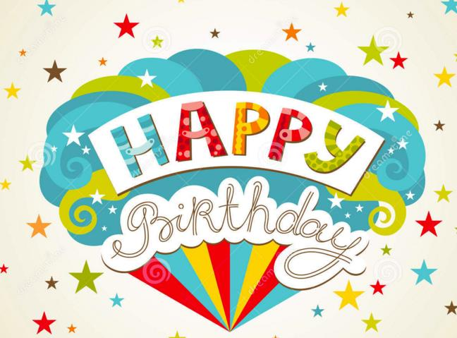 best happy birthday greetings ; best-collection-of-the-best-happy-birthday-wishes-quotes-for-best-friend-4