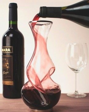 best red wine for birthday gift ; 88b44b90950d8571330d54e7ad135bf8--th-birthday-gifts-red-wine-glasses