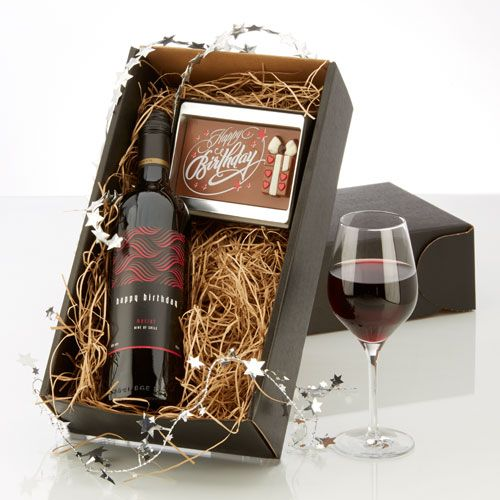 best red wine for birthday gift ; d0751bb5ab90f25194bc36e729ef1708---birthday-birthday-gifts