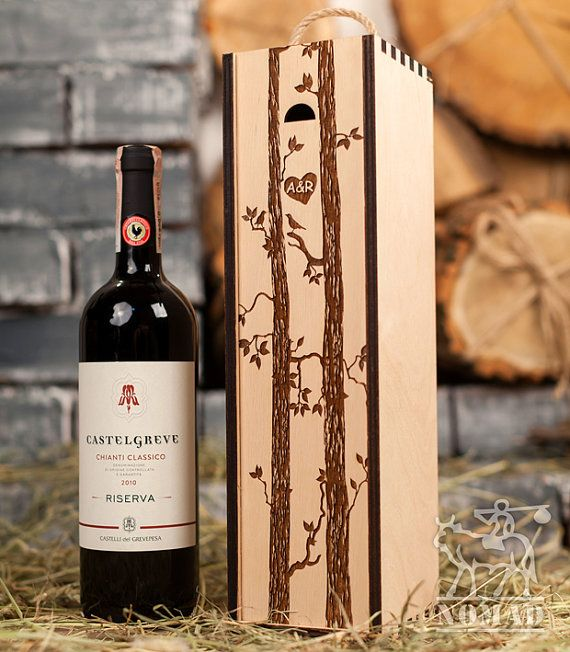 best red wine for birthday gift ; d317feb4dde9a0cf90adfc93faa7b6b5--wedding-wine-boxes-box-wine