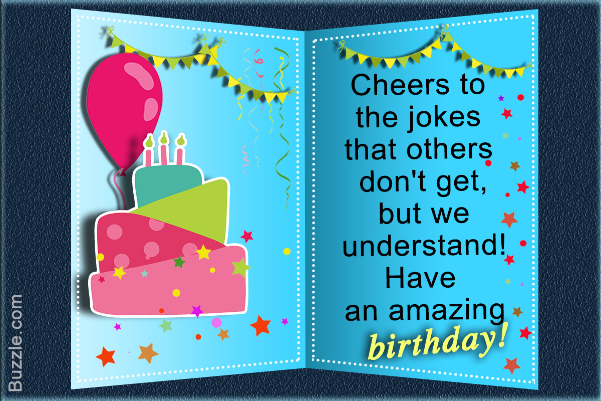 best things to write on a birthday card ; 1200-546620-birthday-card-best-friend