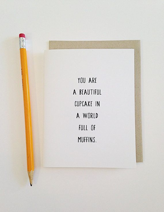 best things to write on a birthday card ; 14098930f12a049710aa6577ffd7f06d--sweet-birthday-quotes-birthday-card-sayings-for-friends
