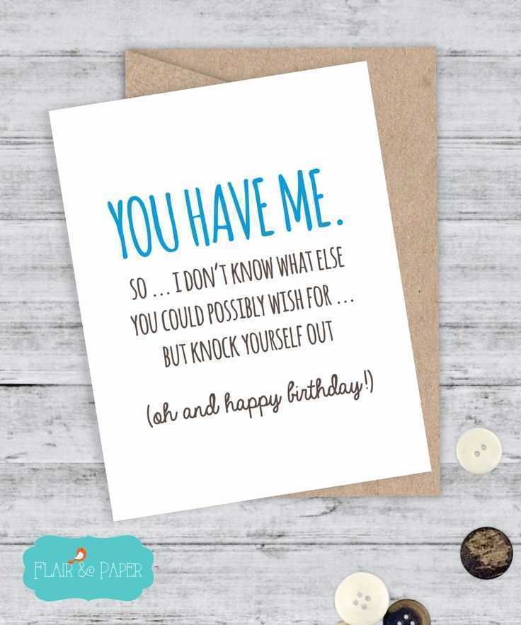 best things to write on a birthday card ; funny-things-to-write-in-a-birthday-card-lovely-best-things-to-write-in-a-birthday-card-gangcraft-of-funny-things-to-write-in-a-birthday-card