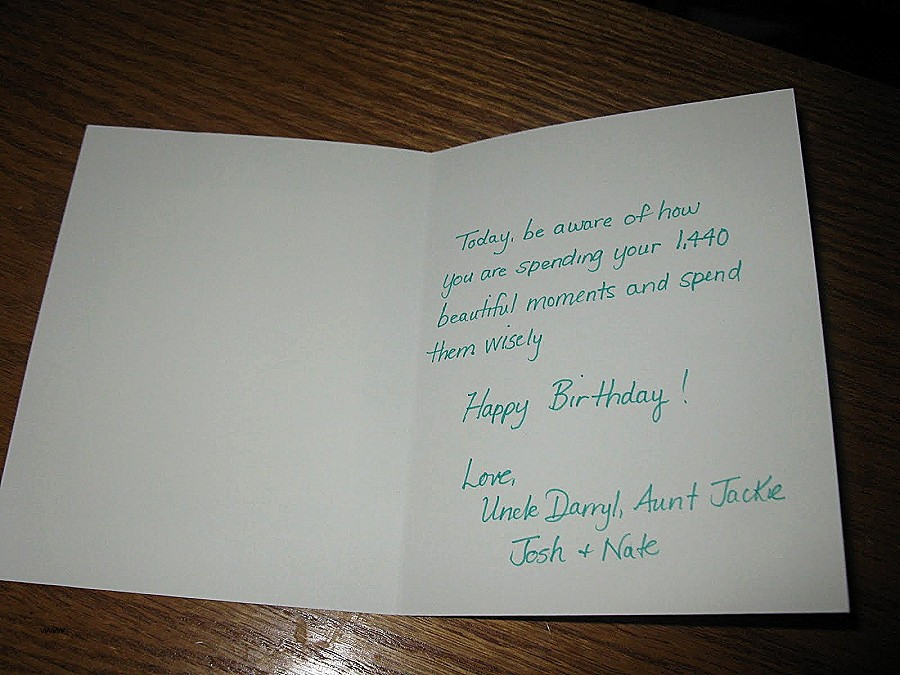 best things to write on a birthday card ; what-to-write-in-a-1st-birthday-card-lovely-quotes-to-write-birthday-card-best-8-best-son-in-law-birthday-of-what-to-write-in-a-1st-birthday-card