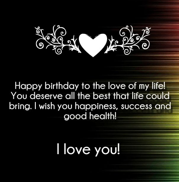 best way to wish happy birthday to girlfriend on facebook ; 38530131dc5ce3249492bd9e2efe684e