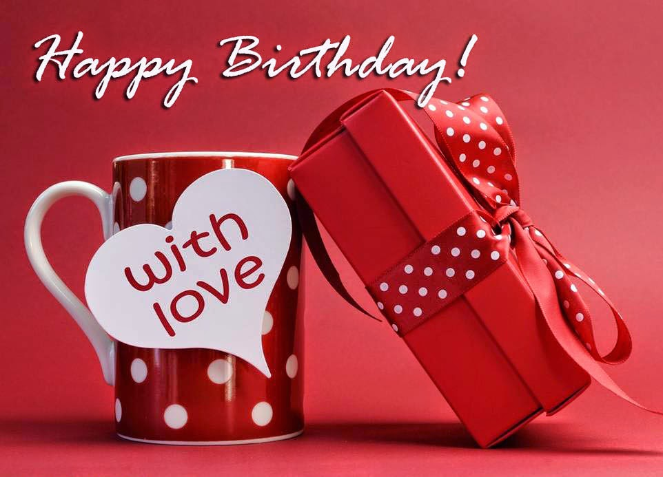 best way to wish happy birthday to girlfriend on facebook ; Happy-Birthday-With-Love