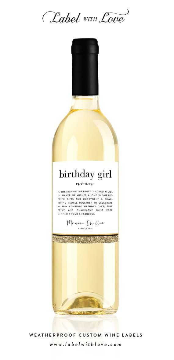 best wine for 21st birthday ; 47b4d15cb0474f1361ef6a931562e915