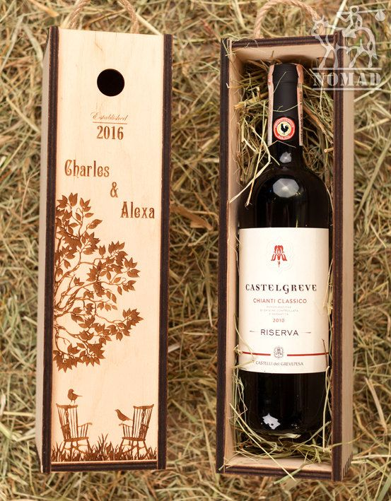 best wine for birthday gift ; 5849d3f148b30efc683b1d95e0057054--wine-box-ceremony-wedding-wine-boxes