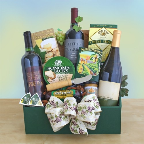 best wine for birthday gift ; 8cb01491a31c53acc3bf3c214f187f29--summer-gift-baskets-wine-gift-baskets