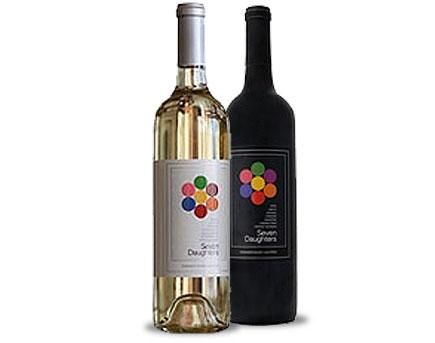 best wine for birthday gift ; d9fbb5654f4b130f60e33470dcc575d8