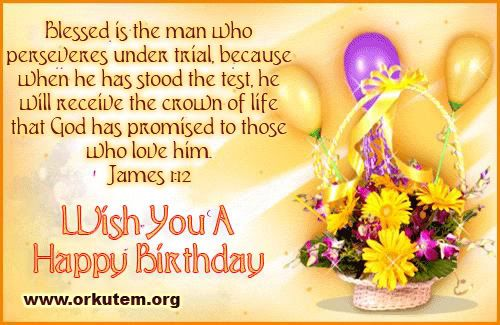 bible verse for birthday invitation ; 7f1ab49334133910dca5d7d613ce6a6a