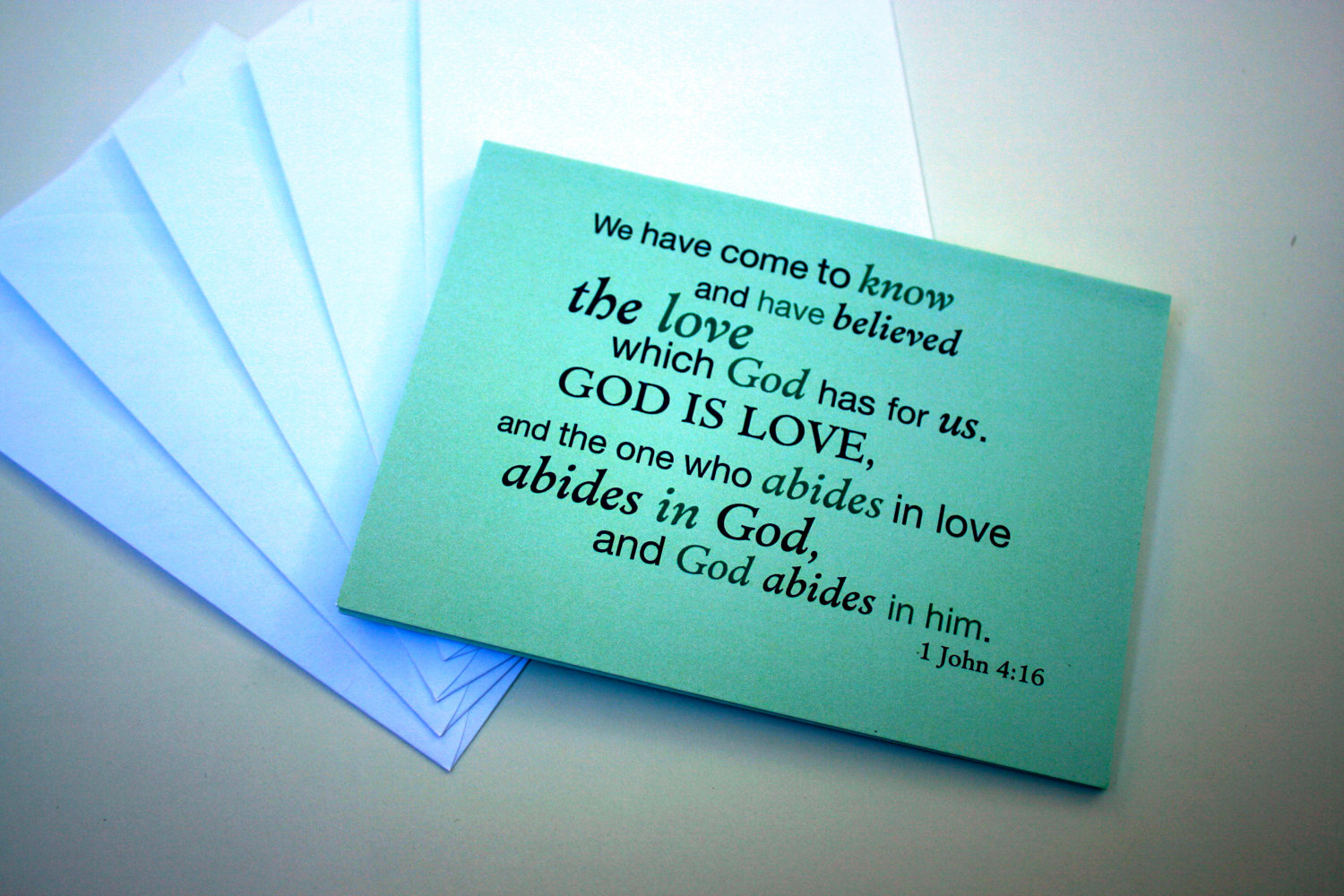 bible verse for birthday invitation ; Bible-verses-for-wedding-invitation-and-get-inspired-to-create-your-own-wedding-invitation-design-with-this-ideas-2