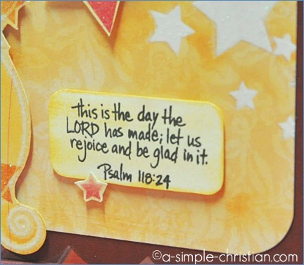 bible verse for birthday invitation ; birthday-cards-with-bible-verses-of-bible-verses-for-birthday-cards-and-greetings