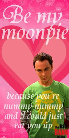 big bang theory birthday card free ; 22042dec82421f8b0d18d3e42bf3b989--valentine-day-cards-happy-valentines-day