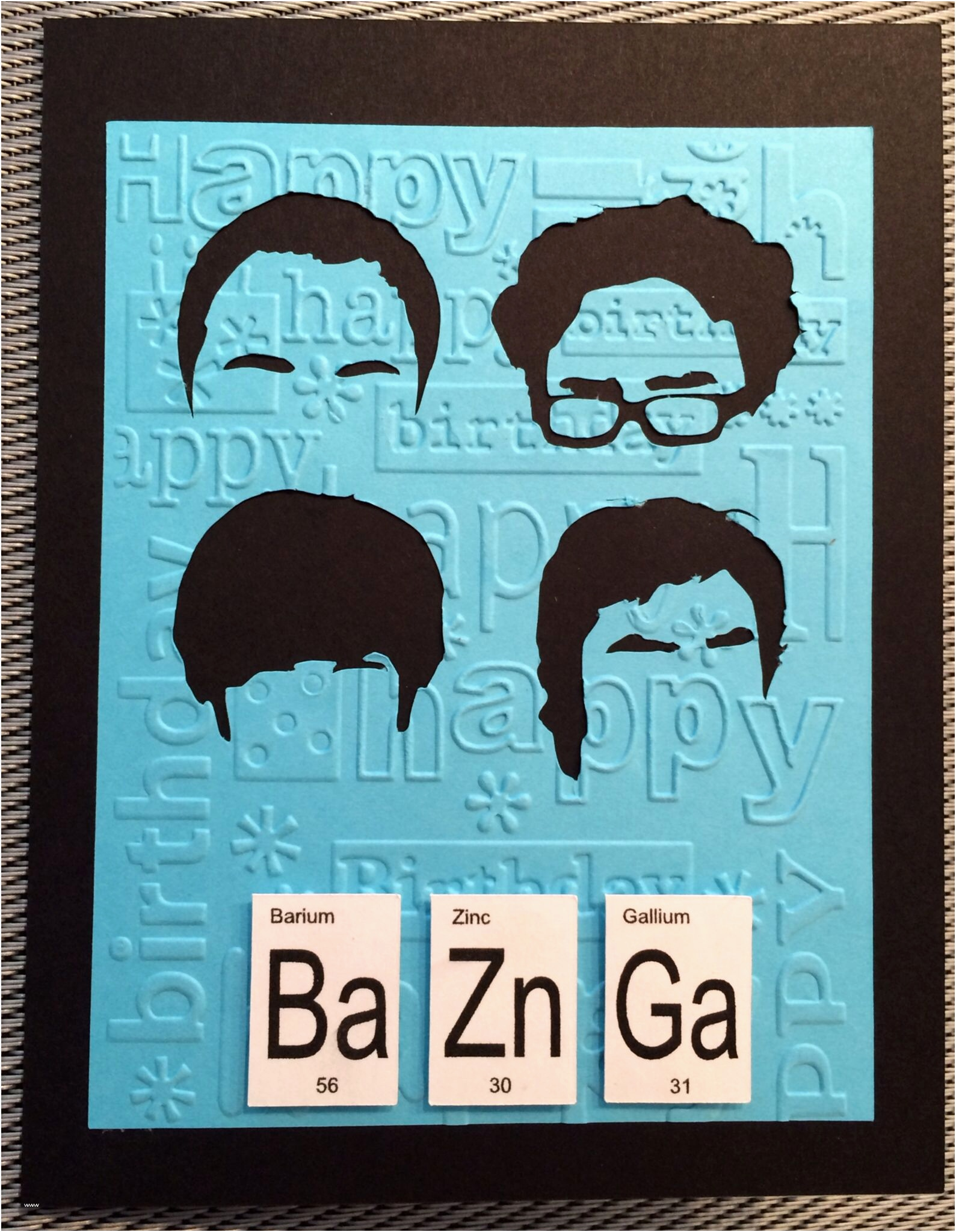 big bang theory birthday card free ; assorted-birthday-cards-lovely-big-bang-theory-silhouette-birthday-card-cut-from-silhouette-cameo-of-assorted-birthday-cards-1