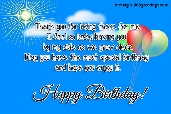 big birthday message ; birthday-wishes-for-sister