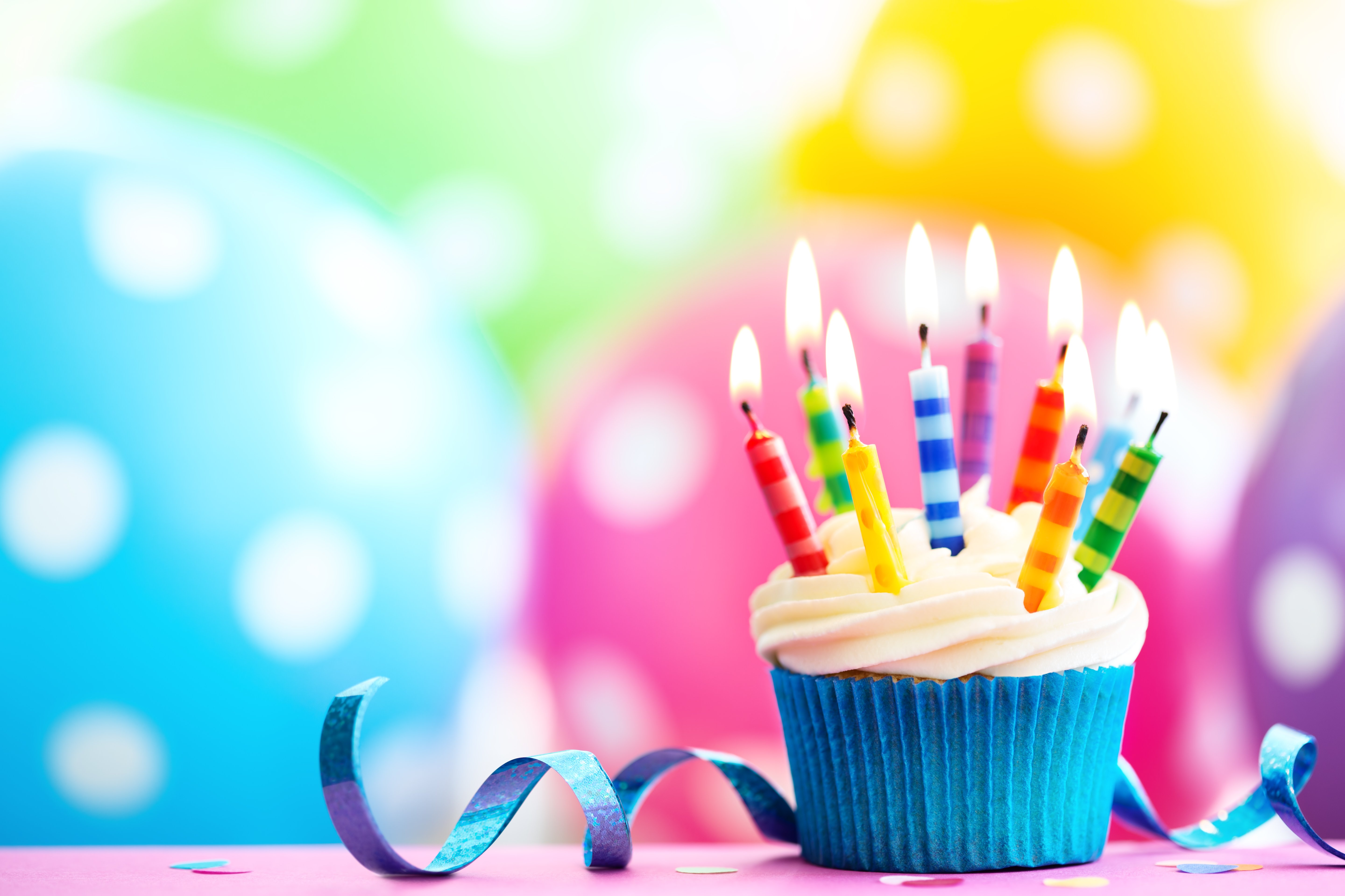 birthday ; GettyImages-601920764