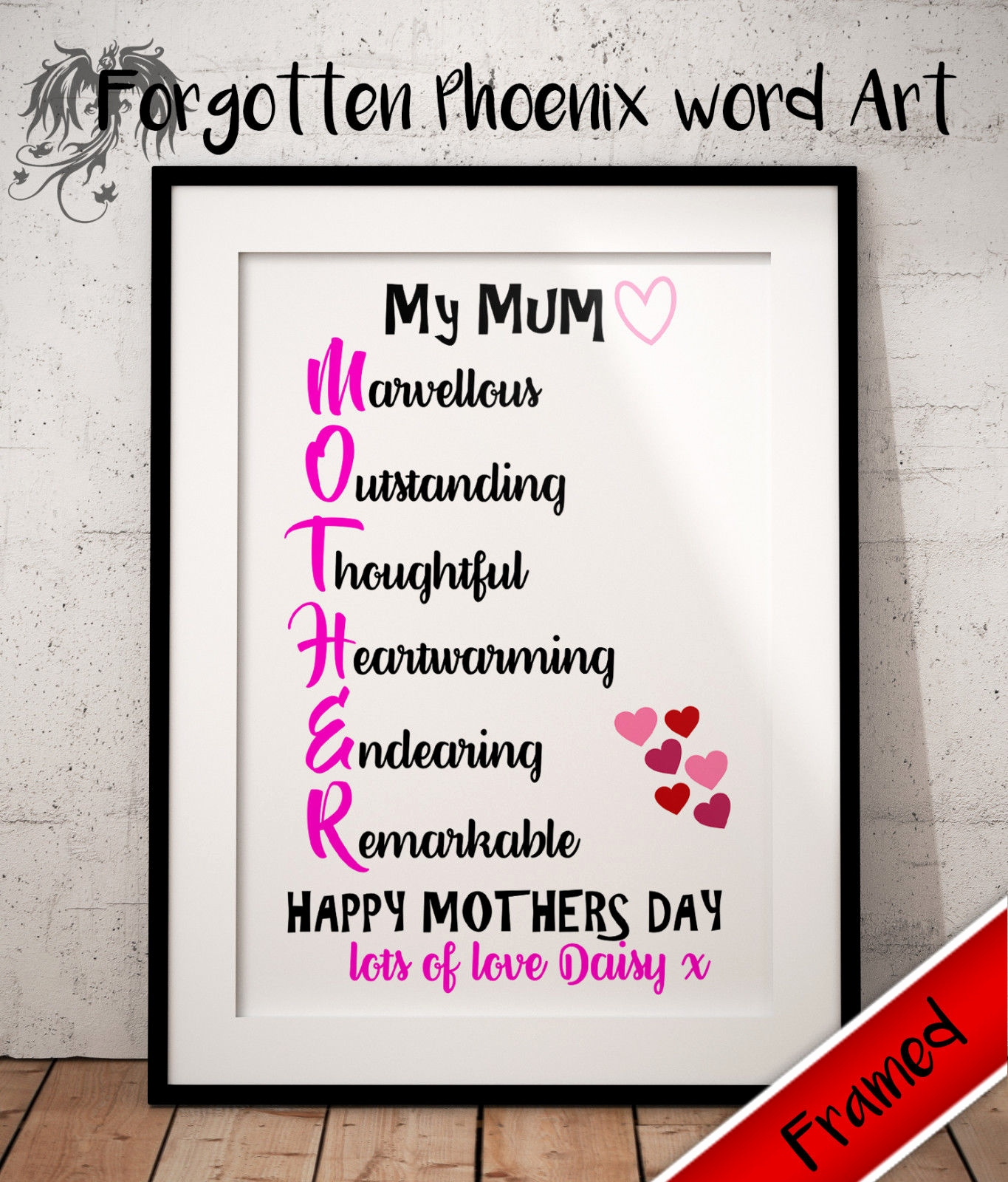 birthday acrostic poem ; gift-card-poem-for-birthday-beautiful-personalised-mothers-day-gifts-mum-mummy-print-birthday-acrostic-of-gift-card-poem-for-birthday