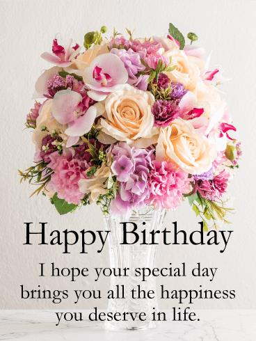 birthday and greeting cards by davia ; b_day367-8f7965637b5d2dcd7e00df4a79093e0f