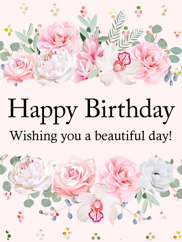 birthday and greeting cards by davia ; happy-birthday-cards-images-lets-party-happy-birthday-card-birthday-greeting-cards-davia-templates