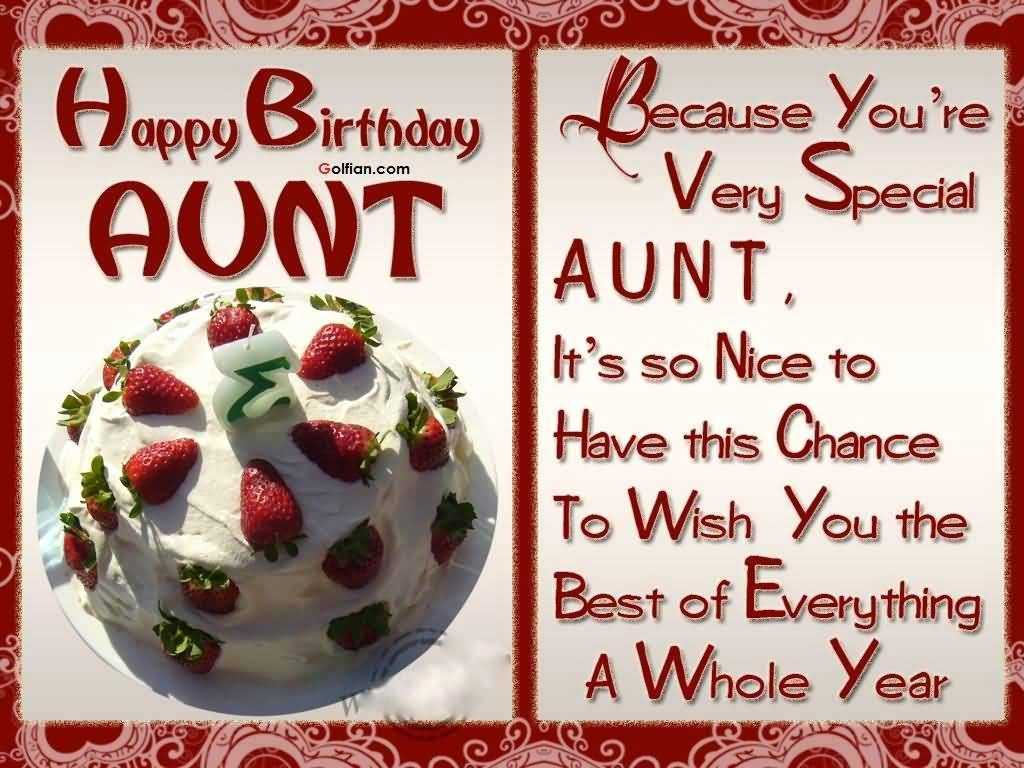 birthday aunt message ; birthday-wishes-for-an-aunt-fresh-happy-birthday-auntie-message-to-pin-on-pinterest-of-birthday-wishes-for-an-aunt