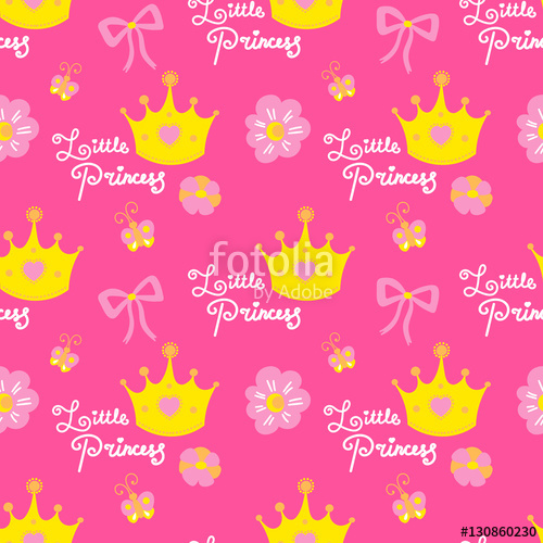 birthday background for baby girl ; 500_F_130860230_7YkY7ZZgFUCrca3iPdNCASclqy9OAfa8