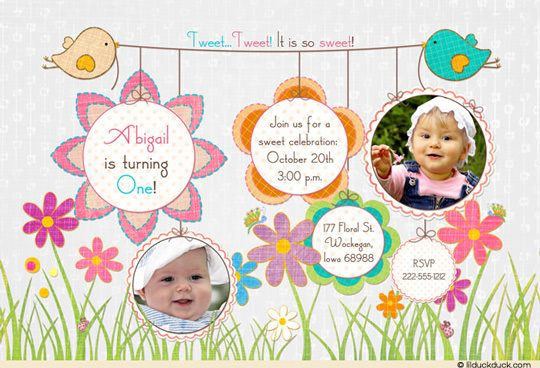birthday background for baby girl ; 93c517737e8985f27e98af484e90618f