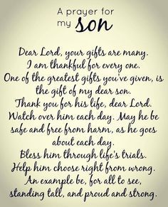 birthday blessing message for son ; 4741fe7f04b573a922f7f6b820087407--happy-birthday-son-happy-birthday-wishes-quotes