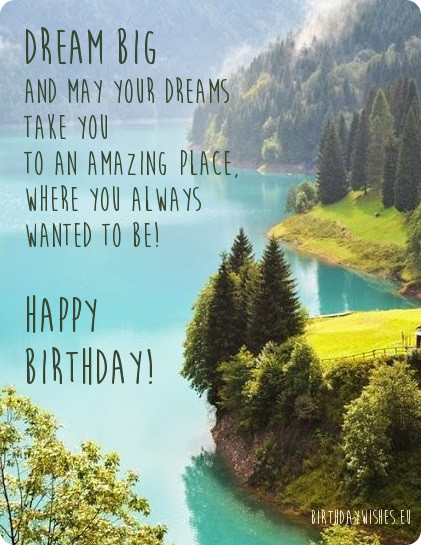 birthday blessing message for son ; birthday-messages-for-son